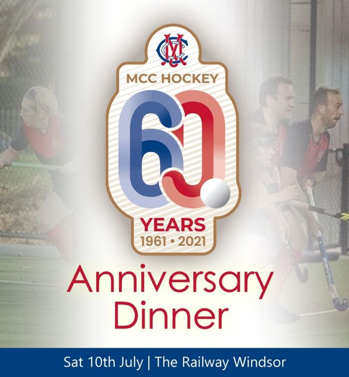60th Anniversary Tickets – Waitlist spots only available