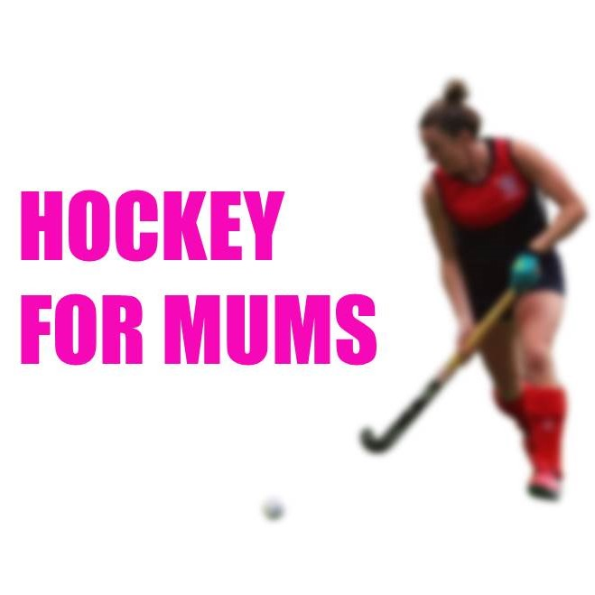 Tonight's Session Postponed – Mum's Come 'n' Try days