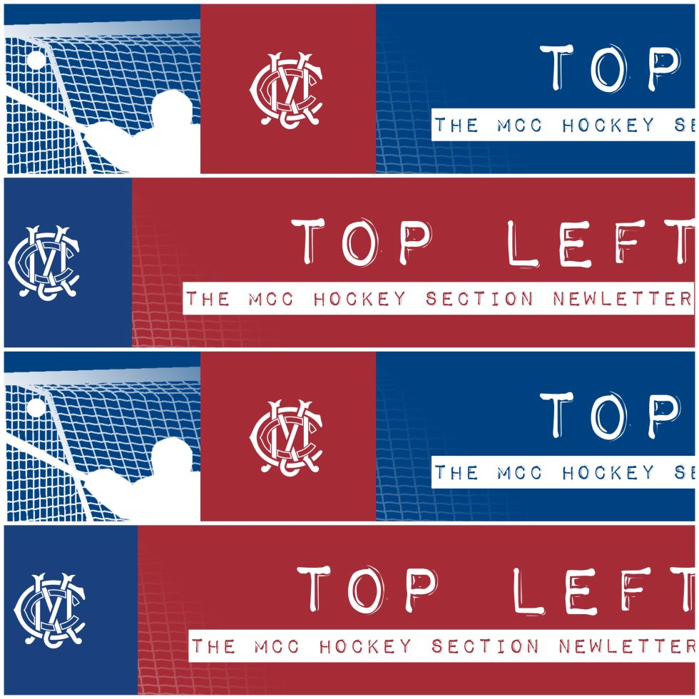 Protected: Top Left – the MCC Hockey Section Newsletter – Edition 11